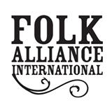 folk, music