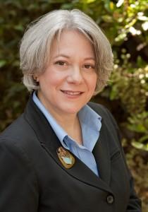 Debra Russell, New Jersey Business Coach, NJ Business Coach, Music Business Coach
