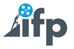 film, independent