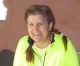 Cynthia Lait