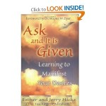 Debra Russell recommends, law of attraction, success skills, belief in your success