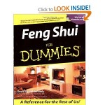 Debra Russell recommends, Feng Shui, health and wellness, organization
