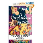 Art and Entertainment Industry, Music Business, Success