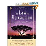 Debra Russell recommends, law of attraction, success skills, belief