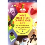 Debra Russell recommends, Feng Shui, organization