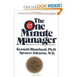 business, management