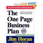 Debra Russell recommends, business plan, vision, goals, purpose, mission, planning