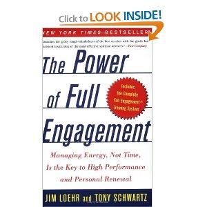 time management, emotional intelligence