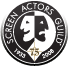 Debra Russell recommends, Film Industry, Television, Acting, Entertainment Industry, casting