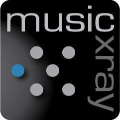 music business, A&R