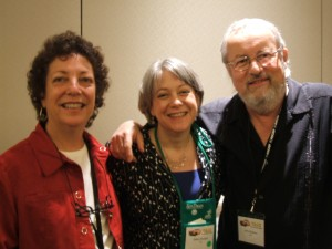Debra Russell recommends, John Braheny, Craft and Business of Songwriting, Music Business