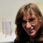 Kate Ruddle