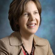 Diana Schulin
