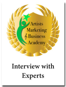 artists-marketing-business-academy-interview-with-experts