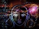 emotional intelligence, success skills