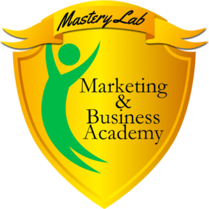 Marketing Business Academy Mastery
