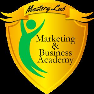 Marketing Business Academy Mastery