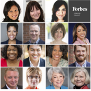 Forbes Coaching Council